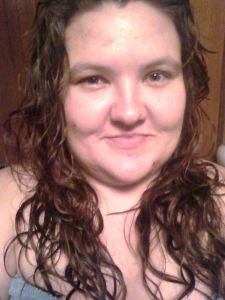 my curls??!